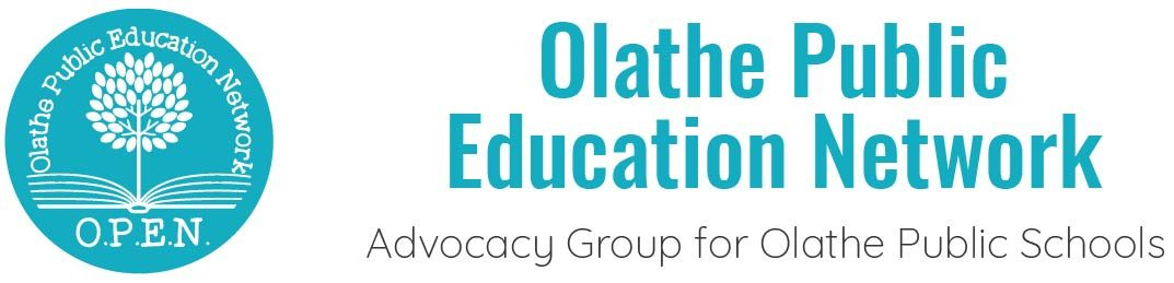 Olathe Public Education Network